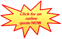 Holiday Lets insurance in Bulgaria Quotes